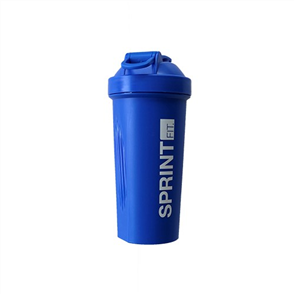SPRINT FIT BLUE RASPBERRY SHAKER