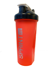 SPRINT FIT INFRARED SHAKER