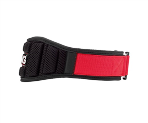 STING NEO LIFTING BELT 4INCH