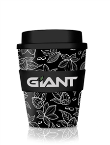 GIANT SPORTS TRAVEL CUP