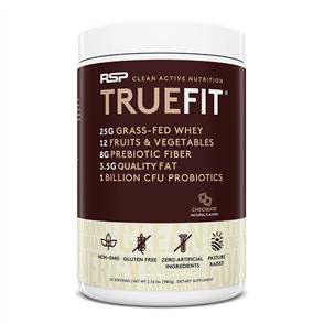 RSP NUTRITION TRUEFIT