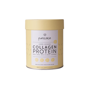 PURECOCO VEGAN COLLAGEN PROTEIN BLEND