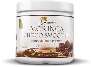 GRENERA MORINGA CHOCO SMOOTHIE