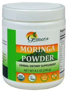 GRENERA LEAF POWDER