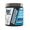 FREE BPI Creatine with BPI Veggie Protein purchase