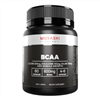 FREE Musashi BCAA 60 Caps with Musashi Plant Protein purchase