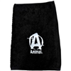 FREE Animal Workout Towel with Animal TEST purchase