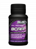 FREE Balance BCAA 60 caps with Balance 100% Whey 1.5KG or 2.8kg purchase