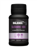 FREE Balance Glutamine 50 Caps with Balance 100% Whey Natural 1.5KG or 2.8KG purchase
