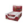 FREE Box of Musashi Shred & Burn Bars with Balance Ultra Ripped 2.4KG purchase
