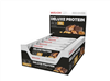 FREE Box of Musashi Deluxe High Protein Bars with Balance Ultra Ripped 2.4KG purchase
