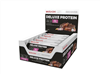 FREE Box of Musashi Deluxe High Protein Bars with Balance 100% Whey Original 2.8KG purchase