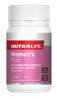 FREE Nutra-Life Womens Multi 30 Caps with Balance Physique Natural Combo purchase