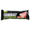 FREE Musclepharm Combat Crunch Bars x3 with Fitmiss Delight Vanilla or Chocolate protein purchase