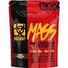 FREE Mutant Mass Mini with Mutant Madness purchase