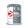 FREE Dymatize BCAA 2:1:1 300G (60 Serve) with Dymatize ISO-100 2.27KG / 5LB purchase