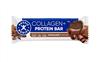 FREE Aussie Bodies Collagen+ Bars x2 with Aussie Bodies Collagen+ Protein purchase