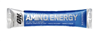 FREE Optimum Nutrition Amino Energy 3 Serve with Gold Standard 100% Whey 2.27KG / 5Lb purchase
