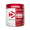 FREE Dymatize Amino Pro with Dymatize ISO-100 2.27KG / 5Lb purchase