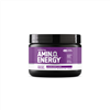 FREE ON Amino Energy 6 serves with Optimum Nutrition 100% Whey 2.27kg 5lb purchase