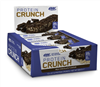 FREE Box of Optimum Nutrition Protein Cunch Bars with ON Gold Standard 100% Whey 4.5 KG purchase