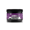 FREE Optimum Nutrition Amino Energy Grape 6 Serve with ON Serious Mass 5.4KG purchase