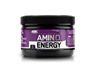 FREE Optimum Nutrition Amino Energy 6 Serve with Gold Standard Whey 2.27KG 5Lb purchase