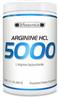 FREE SD Pharmaceuticals Arginine HCL with Pharmafreak Ripped Freak 2.0 purchase