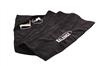 FREE Balance Gym Towel with Balance Pre Workout purchase
