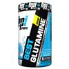 FREE BPI Glutamine with BPI Whey HD 2.04KG / 4.5LB purchase