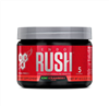 FREE BSN Endorush with BSN Syntha-6 Protein 5lb or 10lb purchase