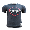 FREE BSN Savage Training Tee with BSN Hypershred purchase