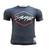 FREE BSN Savage Tee with BSN Hyper Shred Edge Combo