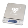 FREE BSN Mini Digital Scale with BSN Hyper Shred Edge Combo