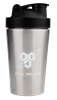 FREE BSN Stainless Steel Shaker with BSN AminoX + EAAs purchase