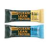 FREE Nuzest Clean Lean Bars x2 with Nuzest Clean Lean Protein 1KG & 2.5KG purchase