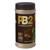 FREE Bell PB2 Chocolate Peanut Butter 180G with Switch Nutrition Switch Protein purchase