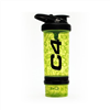 FREE C4 Sour Batch Bros Shaker with Cellucor C4 Original 60 serves purchase