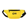 FREE Cellucor Bum Bag with Cellucor C4 60 Serve purchase