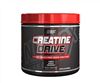 FREE Nutrex Creatine 300G wtih Nutrex Hemo Rage Pre Workout purchase