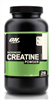 FREE Optimum Nutrition Creatine 150G powder with ON 100% Gold Standard Whey 2.27 KG 5Lb purchase