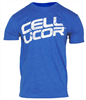 FREE Cellucor Vintage Stacked Tee with Cellucor C4 60 serve purchase (Colour may vary)