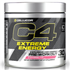 FREE Cellucor C4 Extreme 30 Serve with Cellucor COR Performance Whey 2.27KG / 5Lb purchase