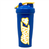 FREE Ghost Logo Country Roads Shaker with Ghost x Maxx Chewning Pump purchase