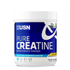 FREE USN Creatine with the USN Anabolic Mass purchase