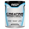 FREE RSP Nutrition Creatine 300G with RSP Nutrition True Gain 12Lb purchase