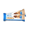 Free Optimum Nutrition Crunch Bar x2 with Optimum Nutrition 100% Whey 2Lb purchase