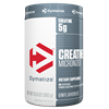 FREE Dymatize Creatine 300G with Dymatize ISO-100 Isolate 2.27KG purchase