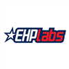 FREE EhpLabs Beyond BCAA 3 Serves with EHPLabs OxyShred purchase