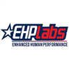 Get 2 x EHPLabs Isopept WPI Protein Samples with each EHPLabs Oxyshred purchase